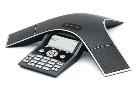 Polycom IP 7000 PoE SoundStation