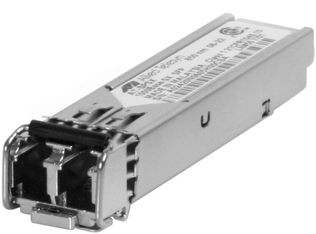 Module SFP Allied Telesis AT-SPSX