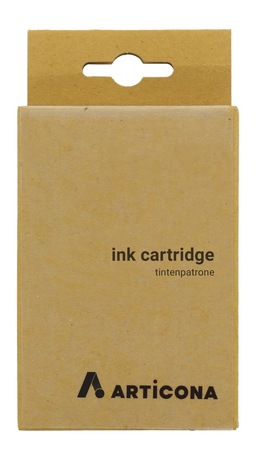 Encre ARTICONA Brother LC-1100Y, jaune
