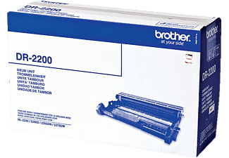 BROTHER DR-2200 - (Noir)