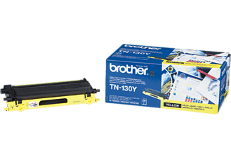 BROTHER TN-130Y -