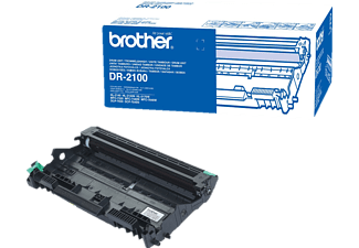 BROTHER DR-2100 -