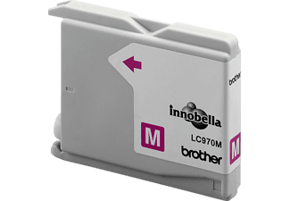BROTHER LC-970M -