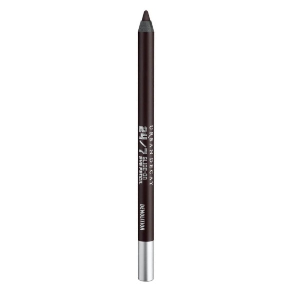 24/7 Glide-On - Eye Pencil Demolition
