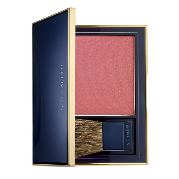Estee Lauder - Pure Color Envy Sculpting Blush - Pink Kiss