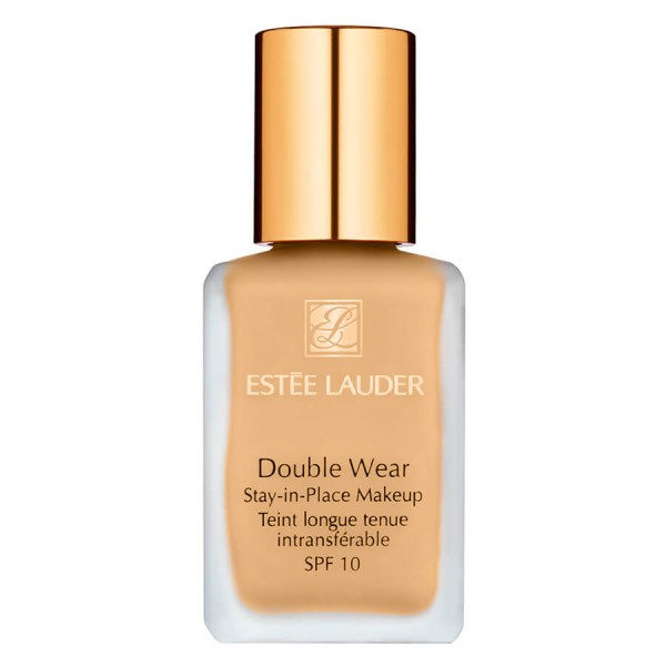 Double Wear - Stay-in-Place Makeup SPF10 Pebble 3C2