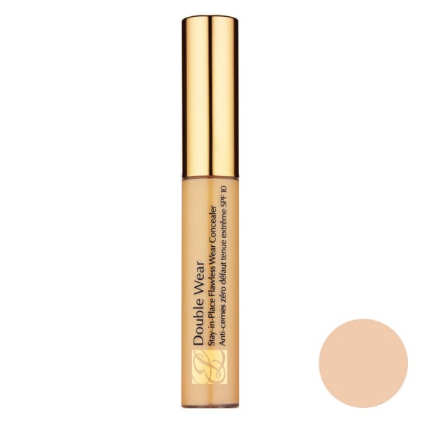 Double Wear - Stay-in-Place Flawless Wear Concealer SPF10 Light