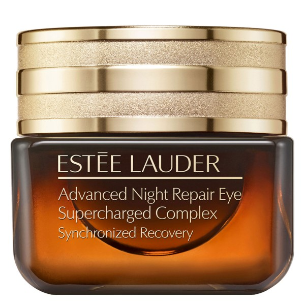 Advanced Night Repair - Eye Gel Supercharged Complex