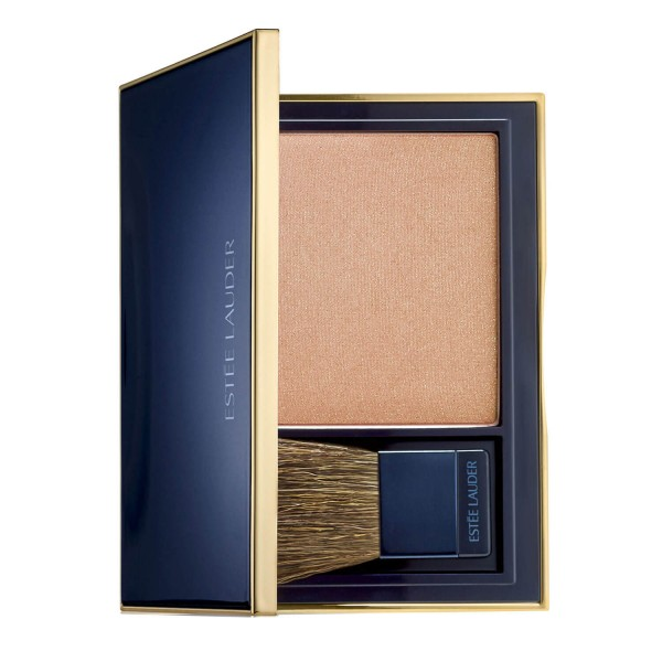 Estee Lauder - Pure Color Envy Sculpting Blush - Lover