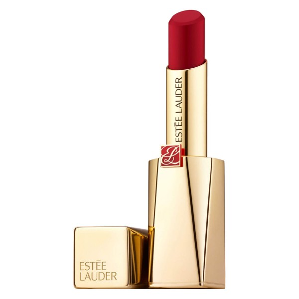 Estee Lauder - Pure Color Desire - don't stop