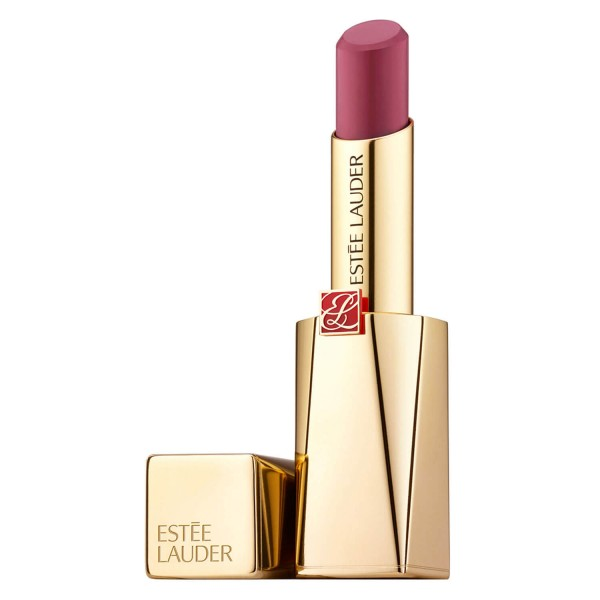 Estee Lauder - Pure Color Desire - say yes