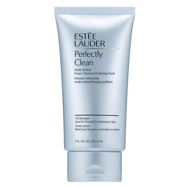 Estee Lauder - Perfectly Clean