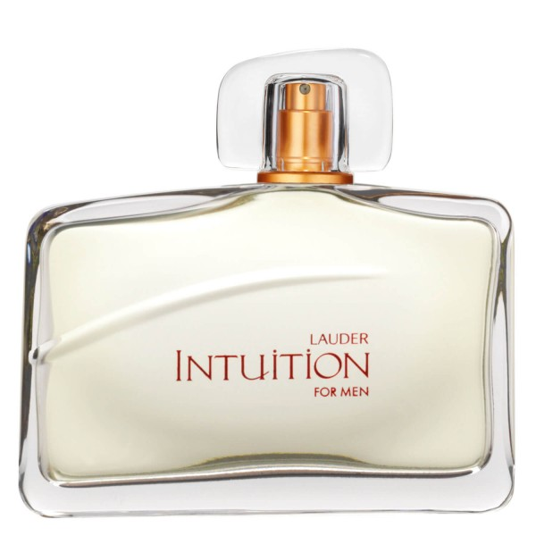 Estee Lauder - Lauder Intuition for Men