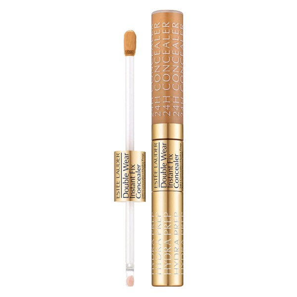 Double Wear - Instant Fix Concealer Medium Deep 4N