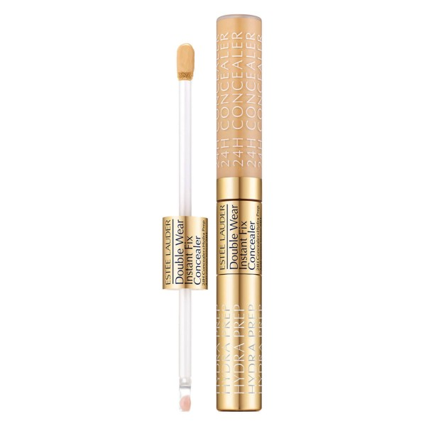 Double Wear - Instant Fix Concealer Light Medium 2N