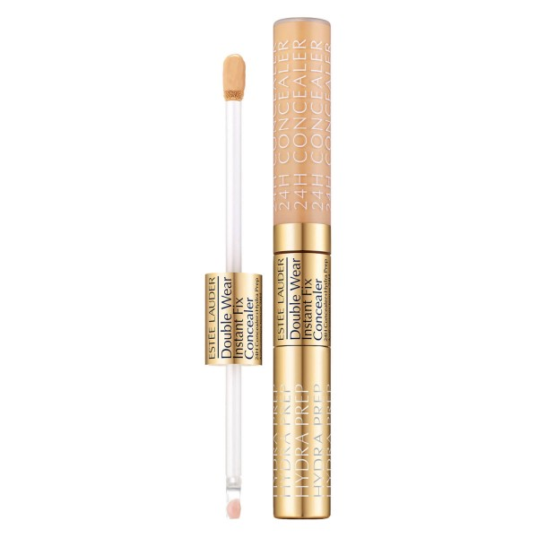 Double Wear - Instant Fix Concealer Light Medium 2C