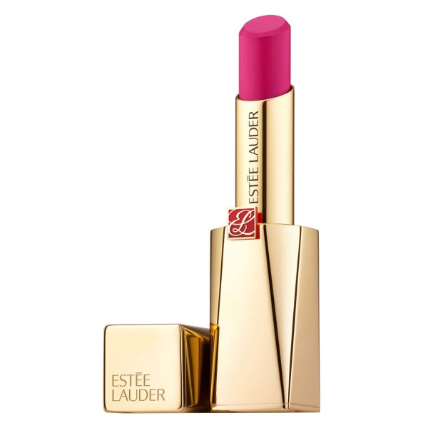 Estee Lauder - Pure Color Desire Matte - Lady G (wn)