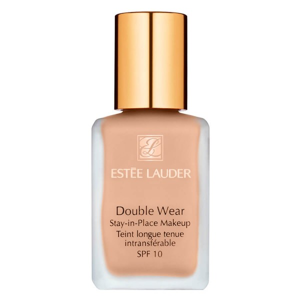Double Wear - Stay-in-Place Makeup SPF10 Outdoor Beige 4C1