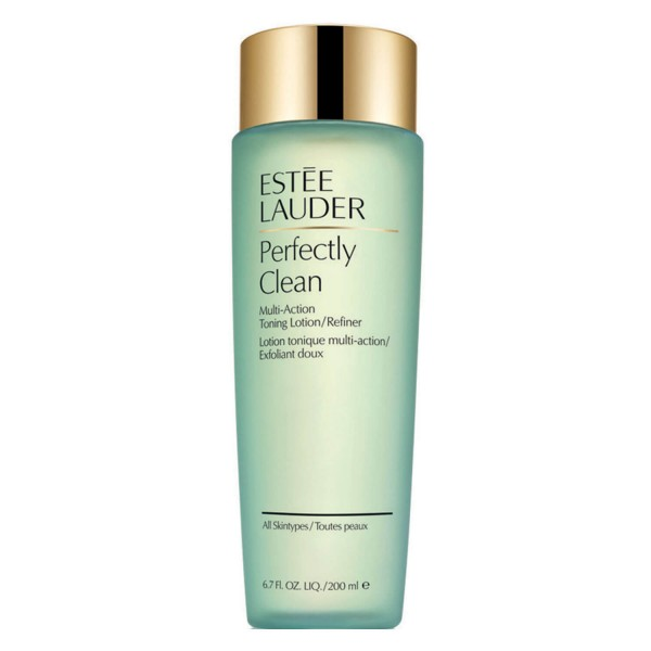 Perfectly Clean - Multi-Action Toning Lotion/Refiner