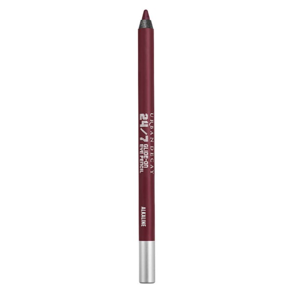24/7 Glide-On - Eye Pencil Alkaline