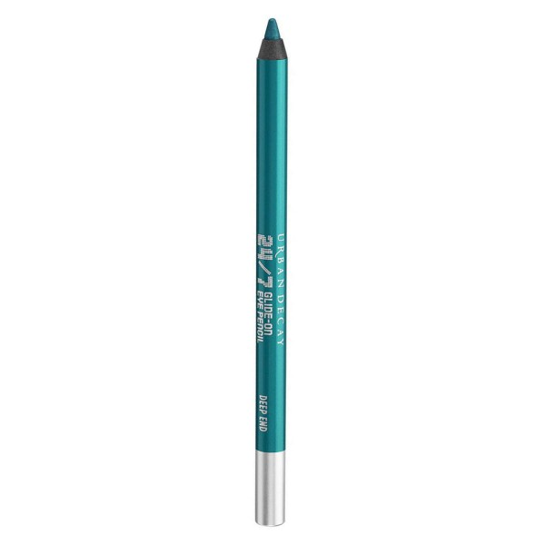 24/7 Glide-On - Eye Pencil Deep End