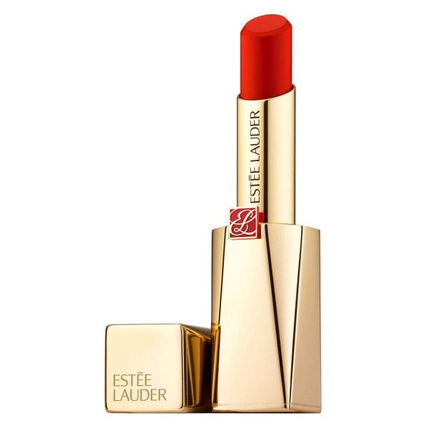 Estee Lauder - Pure Color Desire - shoutout