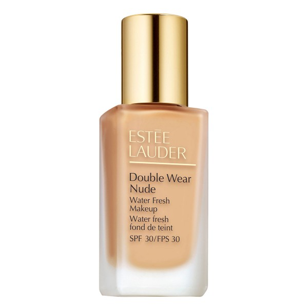 Double Wear - Nude Water Fresh Makeup SPF30 Desert Beige 2N1
