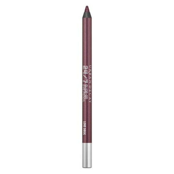 24/7 Glide-On - Eye Pencil Cherry Love Drug
