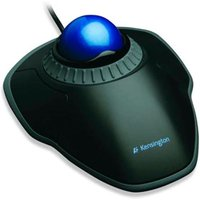 Kensington Trackball Orbit