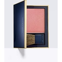 Estee Lauder - Pure Color Envy Sculpting Blush - Mauve Mystique